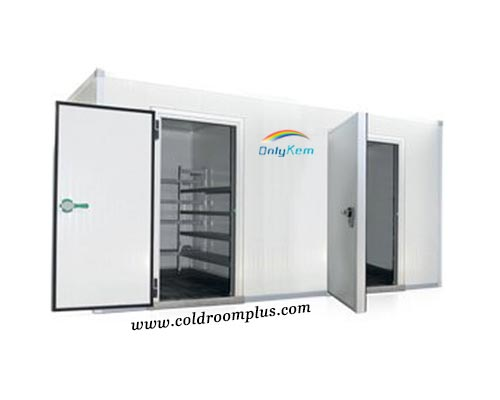 cold rooms manufacturer home