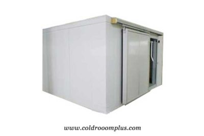 cold room run in Bangladesh
