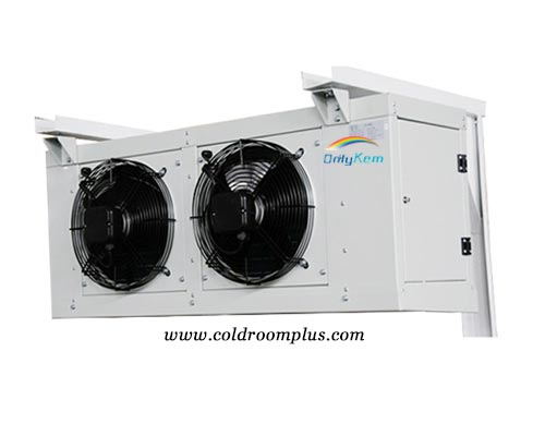 unit cooler manufacturer home