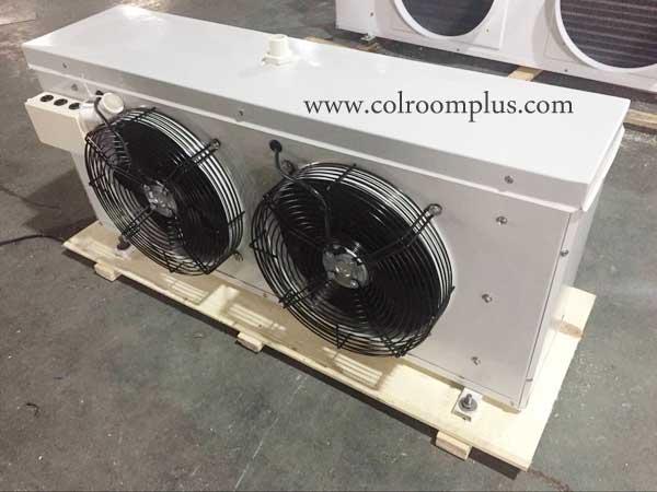 OnlyKem seafood cold storage unit cooler in Thailand