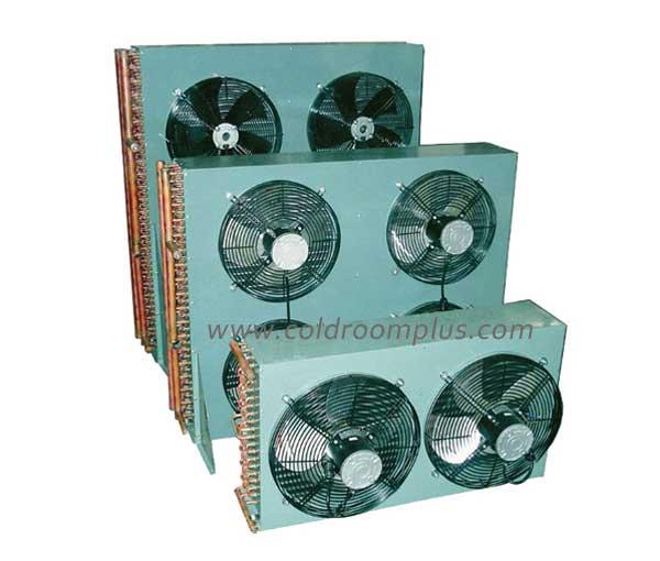 onlykem air cooled condenser