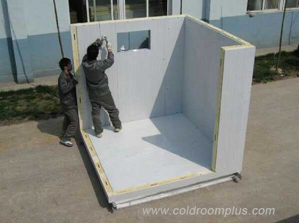 insulated cold room panels 04