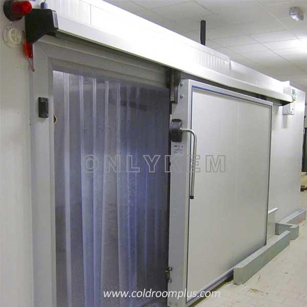 Onlykem Cold Room Sliding Door Sliding Door Cold Room Door